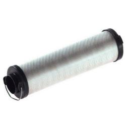 FHY2048 Filtr hydrauliki wkład