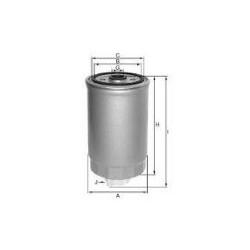 FPA1061 Filtr paliwa