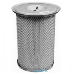 FPO2068 Filtr powietrza zew.