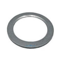 Podkładka Pierścień sworznia zawieszenia przedniej osi New Holland/Fiat LB90 LB95 LB110 LB115-4WS FB90 FB110 komatsu wb