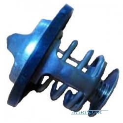 SCY3027 Tłok 99,41 kpl. 4 pierścienie (bez turbo)