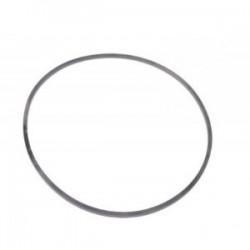 PON4849 Pierścień  10x45