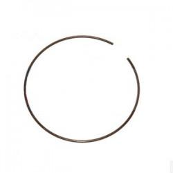 Pierścień zabezbieczający wienca zwolnicy case maxxum mx 580sk 580k s80sr terex 860 volvo bl
