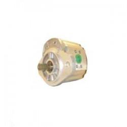 HYD1248 Pompa hydrauliczna
