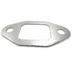 SUS7015 Uszczelka kolektora wydechowego Case iveco 580SR 590SR 695SR 2852743, 504081248, 2830445
