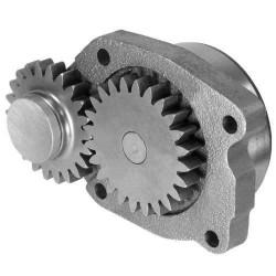 Pompa oleju silnika Iveco 4897480 504047580 Case 580SR 695SR 580M