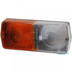 ELE1312 Lampa kierunkowskazu prawa