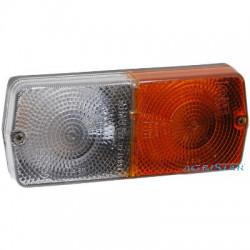 ELE1314 Lampa kierunkowskazu lewa