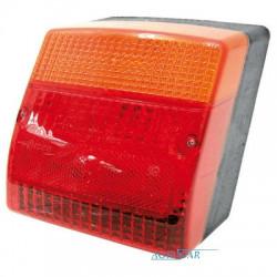 ELE1229 Lampa tylna prawa
