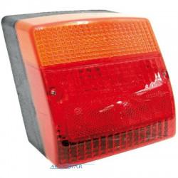 ELE1230 Lampa tylna lewa