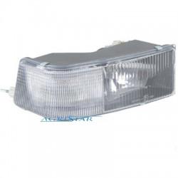 ELE1031 Lampa przednia prawa