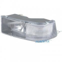 ELE1032 Lampa przednia lewa