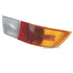 ELE1233 Lampa tylna prawa