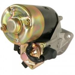 ELE4611 Czujnik poziomu paliwa New Holland 82014070, 82023182