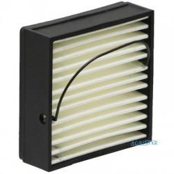 FPA2011 Filtr paliwa 30MIC