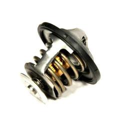 Końcówka kierownicza 105mm Case JX55, JX60, JX65, JX70, JX75, JX80, JX85, JX90, JX95 fendt farmer 105 106 107 305 306 307 308 30