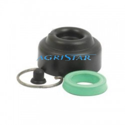 HAM4401 zestaw naprawczy cylinderka