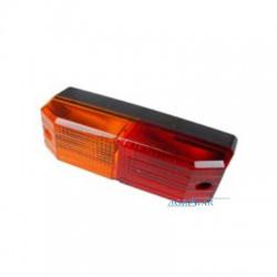 ELE1235 Lampa tylna L/P