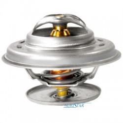 HAM4308 Cylinderek hamulcowy prawy
