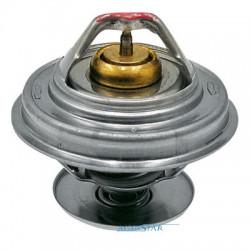 HAM4309 Cylinderek hamulcowy lewy