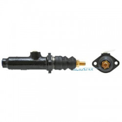 HYD1133 Pompa hydrauliczna 22,5cm3