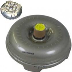HYD7036 Sprzęgło hydrokinetyczne Case-580F, 580G 103293A1, D126473, D81693, D123686, D71758