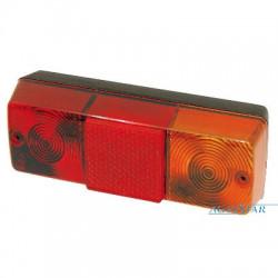 ELE1239 Lampa tylna lewa