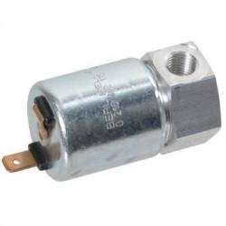 HAM1818 Oring cylindra hamulcowego