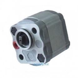 HYD1131 Pompa hydrauliczna