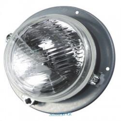 ELE1037 Wkład lampy przedniej