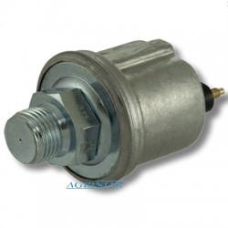 ELE4233 Czujnik ciśnienia oleju