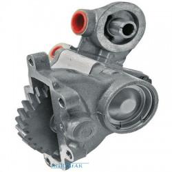 HYD1601 Pompa hydrauliczna