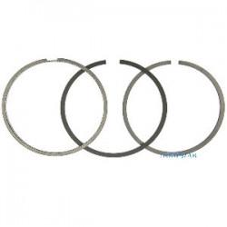 Pierścienie kpl 102mm 2,38+2,34+3,97mm Case bez TURBO 5130 5230