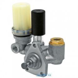 SUP1596 Pompka paliwa