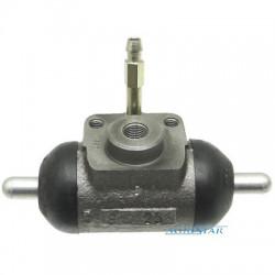 Pompa hydrauliczna L Case JX60, JX70, JX80 New Holland TL100A, TL70A, TL80A, TL90A TD5010, TD5020, TD5030,