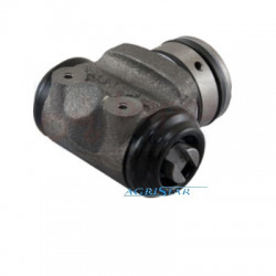 HAM4317 Cylinderek hamulcowy