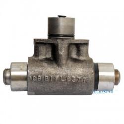 HAM4319 Cylinderek hamulcowy