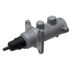 HAM4320 Cylinderek hamulcowy
