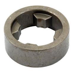HYD1908 Sprzęgło pompy hydraulicznej