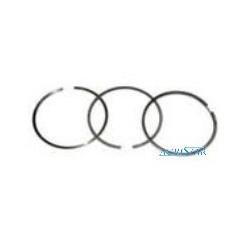 Pierścienie tłokowe 102mm John Deere 1020, 1120, 1520, 2120, 3120 1030, 1130, 1530, 1830, 2030, 3030, 3130, 4030, 830, 930 2440,