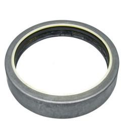 Siemering Uszczelniacz piasty koła 130x154x18mm Case JXU New Holland TL65, TL70, TL80 TN  5184122