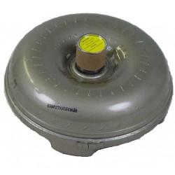 Zmiennik-sprzęgło hydrokinetyczne Case-580K,580SK,1995135C1, A186701