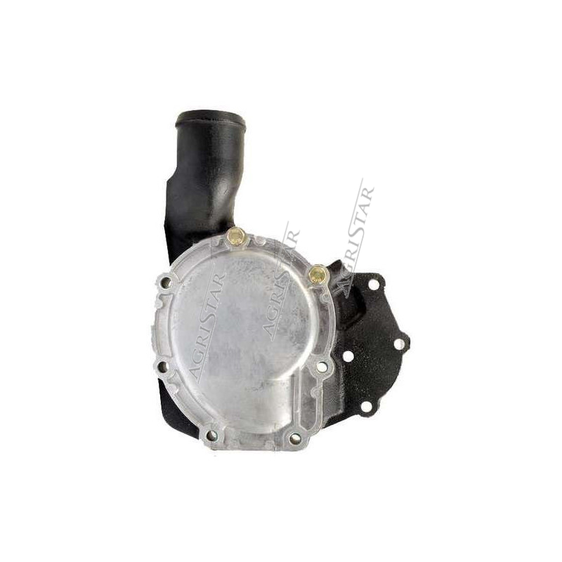pompa wody  JCB 530-70 540-70 2cx Merlo 30.9 manitou MLT MT Terex Fermec 860sx bobcat perkins