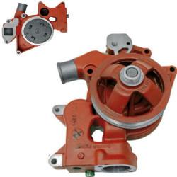 SUC5029 Pompa wodna 4CYL