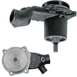 Elektrozawór pompy wtryskowej cewka gaszenia New Holland TD60D TD70D td90 M120, TM130, TM140, TM155 Case mxm jx90 jx95