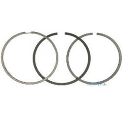 SCY4039 Pierścienie tłoka 111,76mm  2.35x2.35.4.70mm New Holland TS115, TS80, TS90 TM115 Ford 5610S, 6610S, 7810S, 8010 5640, 66