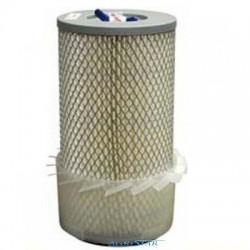 FPO2070 Filtr powietrza zew.