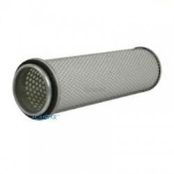 FPO1071 Filtr powietrza wew.