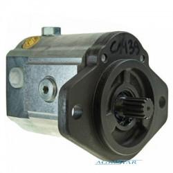 HYD1132 Pompa hydrauliczna
