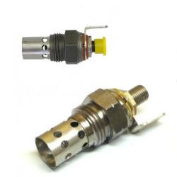 SCY1006 Zestaw naprawczy silnika D179 D358 D239
